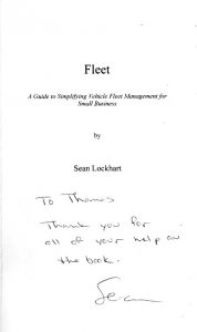 fleet-by-sean-lockhart-2
