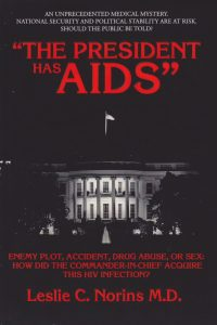 the-president-has-aids