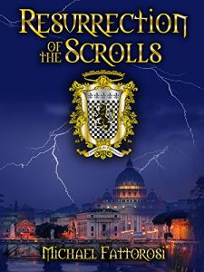 resurrection-of-the-scrolls