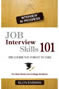 Job Interview Skills 101 by Ellyn Enisman