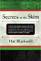 Secrets of the Skim by Hal Blackwell