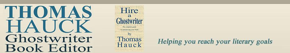 Thomas Hauck